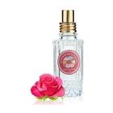 香氛密碼玫瑰香水