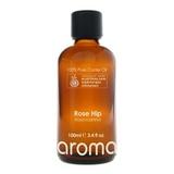 有機玫瑰果油 Organic Rosehip Oil