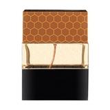 蜂蜜靈感香水─AFRICANIMAL