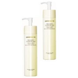保濕修護卸妝乳