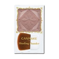 小顏粉餅 Shading powder