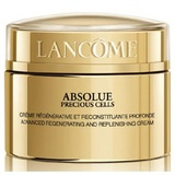 絕對完美極緻再生日霜 ABSOLUE PRECIOUS CELLS Advanced Regenerating And Replenishing Cream SPF15