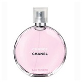 CHANCE粉紅甜蜜淡香水(水果花香調) CHANCE EAU TENDRE - EAU DE TOILETTE SPRAY