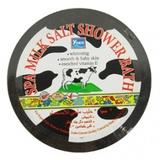 天然SPA精油雙效去角質泡浴鹽