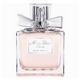 Miss Dior Cherie 淡香水