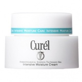 潤浸保濕深層乳霜 Curél Intensive Moisture Care