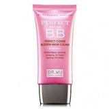 超完美遮瑕BB霜SPF28 PA++ Perfect Cover Blemish Balm Cream