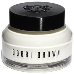 BOBBI BROWN 芭比波朗【高保溼保養系列】高保濕面霜商品介紹,使用心得