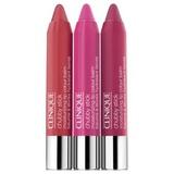 水漾晶凍翹唇筆 Chubby Stick Moisturizing Lip  Colour Balm