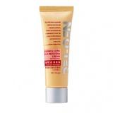物理性潤色防曬霜SPF50★★★(自然膚色) NEO-TEC Physical Ultra Sun Protection Cream