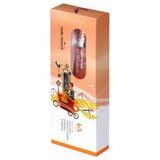 美絡贏漾舒敏保濕原液 Mello Biotech Serenity HA Inductive Hyaluronidase Inhibitor Essence