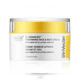 皺效緊緻繃繃霜(升級版) TL Advanced™ Tightening Face & Neck Cream