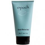 潔膚冰河泥 Epoch Glacial Marine Mud