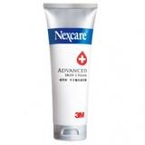 手足龜裂護理霜 Advanced Skin Cream