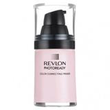 超上鏡柔焦修色妝前乳 Revlon PhotoReady&#8482 Color Correcting Primer