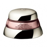 百優3次元回溯激活霜 BIO-PERFORMANCE Advanced Super Restoring Cream