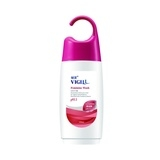私密沐浴露-蔓越莓 Feminine Wash- Sensitive