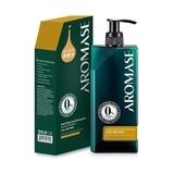 去屑止癢洗髮精 Aromase Anti-Itchy & Dermatitis shampoo