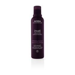 蘊活菁華洗髮精 invati exfoliating shampoo
