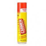 藥用防曬潤唇膏SPF15