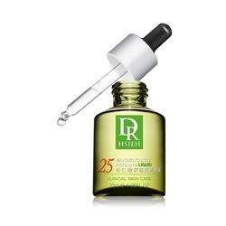 25%杏仁酸深層煥膚精華 25% Mandelic Acid Home-Peeling Liquid