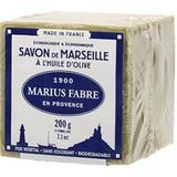 法鉑橄欖油經典馬賽皂