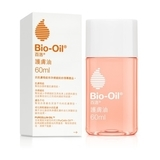 百洛護膚油 Bio-Oil Skincare Oil