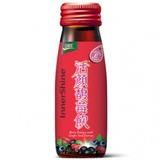 活顏馥莓飲(升級配方)