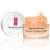 8小時密集修護唇霜 Eight Hour® Cream Intensive Lip Repair Balm