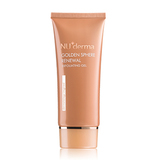 亮采金球去角質膠 Golden Sphere Renewal Exfoliating Gel