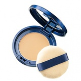 極緻抗陽蜜粉餅SPF50/PA++++ UV CUT SUNSCREEN POWDER