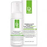 杏仁酸抗痘潔顏慕斯 Mandelic Acid Anti-Acne Facial Wash Mousse