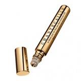 極緻純金賦活眼部精華液 Nano Gold Energizing Eye Serum