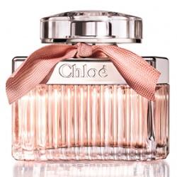 Chloe玫瑰女性淡香精