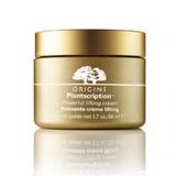 駐顏有樹緊實彈力霜 Plantscription&#8482 Powerful lifting cream