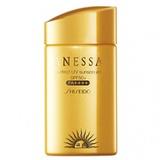 安耐曬黃金水鑽防曬露SPF50+/PA++++