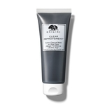 泥娃娃活性碳面膜 Clear Improvement® Active charcoal mask to clear pores