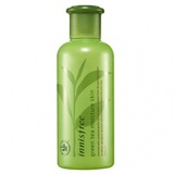 綠茶超含水保濕調理液