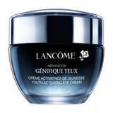 肌因賦活眼部精粹 Advanced GENIFIQUE YEUX Youth Activating Eye Cream