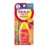 防曬乳液-戶外玩樂型SPF50+.PA++