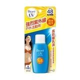 高防曬乳液SPF48 Biore SPF48 UV Milk
