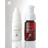 蕾絲茹喚肌精萃 DDS ReCell Concentrate Essence