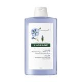 澎鬆洗髮精 Shampoo with Linen