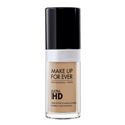 250x250 make up for ever   2015        ultra hd             120 y245 30ml nt 1700