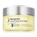 全能緊緻活膚霜 Perfect Firming Renew Cream