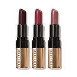 金緻奢華唇膏 Luxe Lip Color