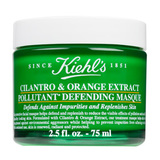 香珂草甜橙淨化面膜 CILANTRO & ORANGE EXTRACT POLLUTANT DEFENDING MASQUE