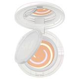 超肌因鑽光透亮粉凝霜SPF40/PA+++ Clear Beauty Crystal Skin Perfecting Foundation