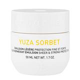 柚萃活力保濕霜 Yuza Day Cream