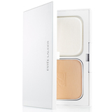 粉持久完美持妝亮白粉餅 SPF 25/PA+++ Double Wear Brightening Powder Stay-In-Place Makeup SPF 25/ PA+++